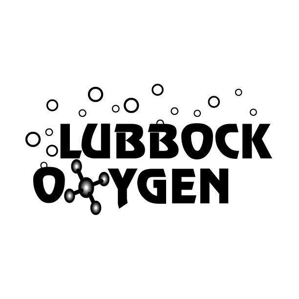 Lubbock Oxygen Inc.