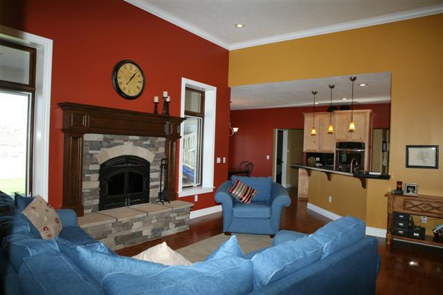 Miller Homebuilders Inc image 0