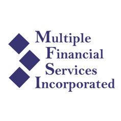 Multiple Financial Services Inc. image 0