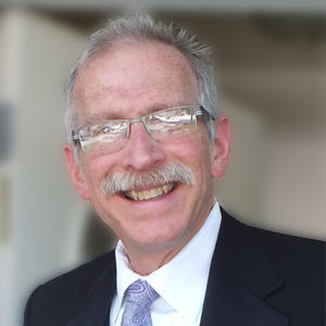 Dr. Victor Oelbaum, , Dentist