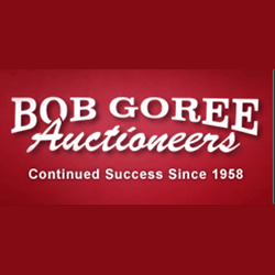 Bob Goree Auctioneers & Gallery