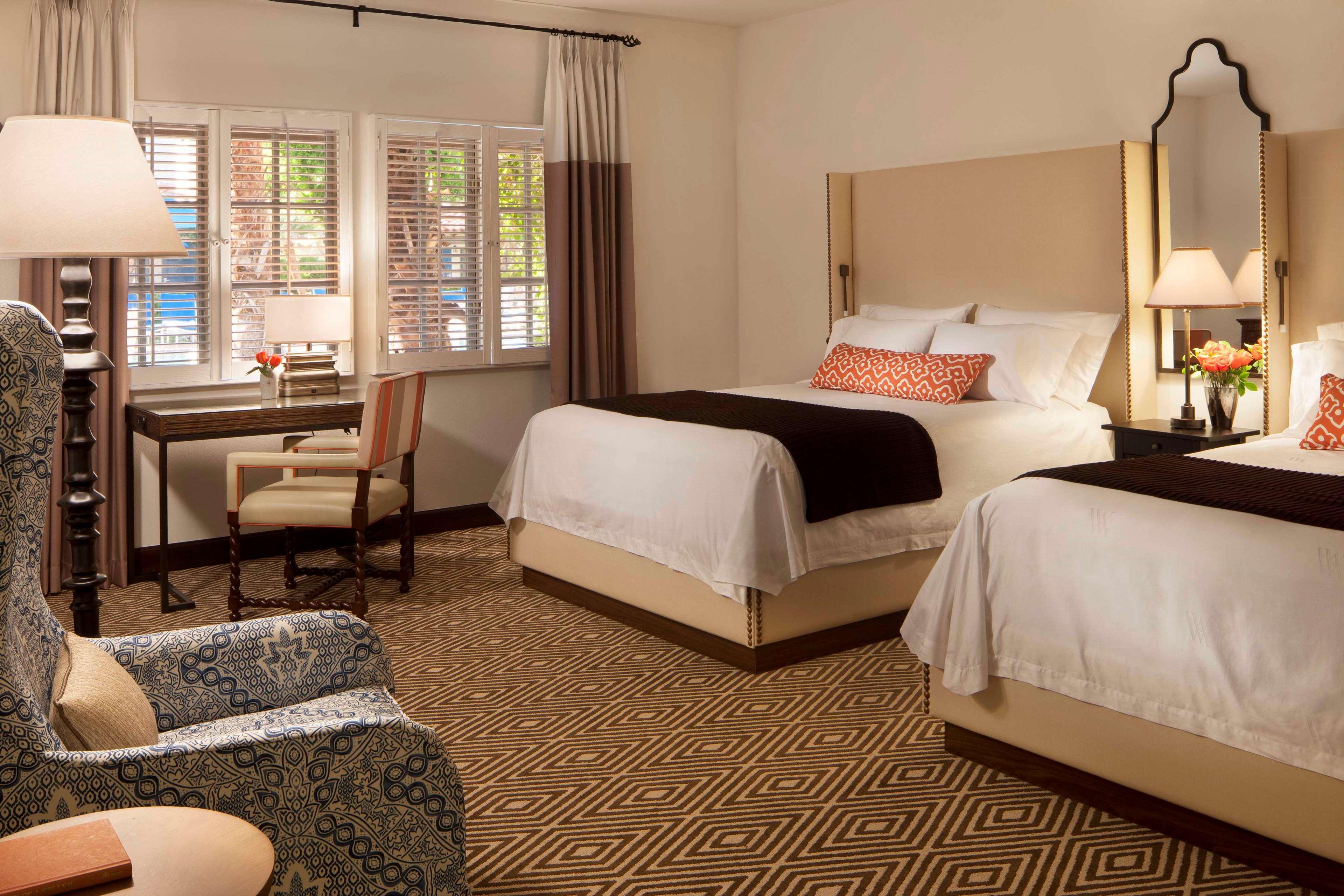 La Quinta Resort & Club, A Waldorf Astoria Resort image 27