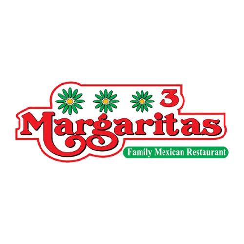 3 Margaritas Fort Collins