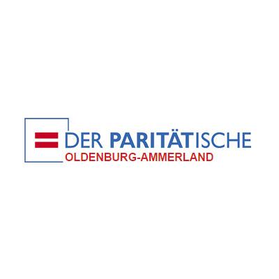 Paritätischer Wohlfahrtsverband Niedersachsen e.V. Kreisverband Oldenburg-Ammerland