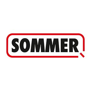 Sommer GesmbH