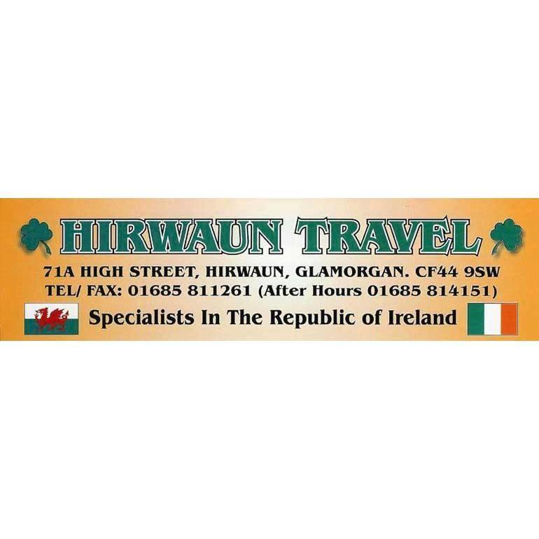 Hirwaun Travel