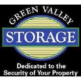 Green Valley Storage