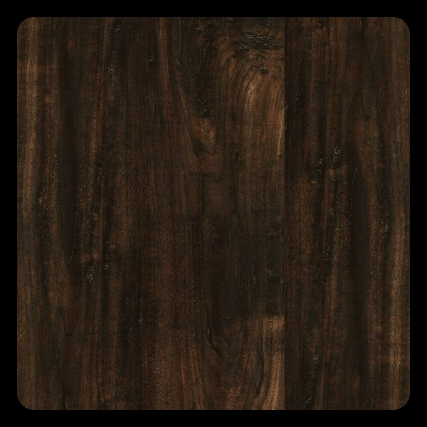 Direct Hardwood Flooring LLC image 21