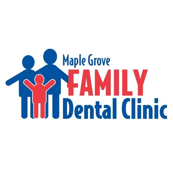 Maple Grove Family Dental Clinic
