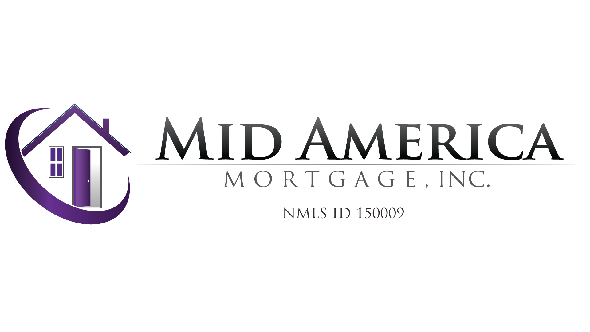 Click n' Close a division of Mid America Mortgage, Inc. image 0
