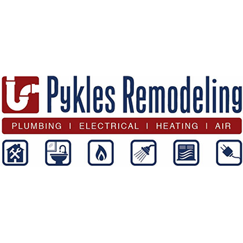 Pykles Remodeling