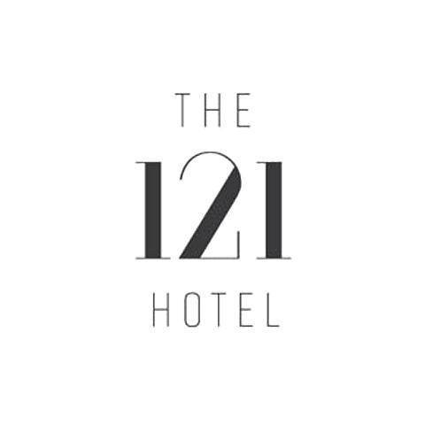 121 Hotel