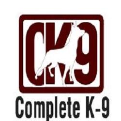 Complete K-9 image 10