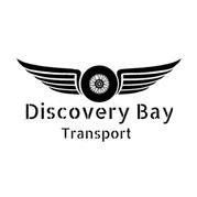 Discovery Bay Transport LLC image 0