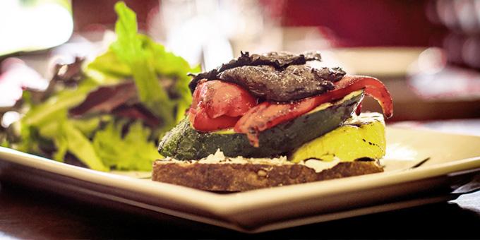 Brasserie Tenafly image 9