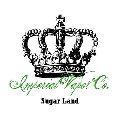Imperial Vapor Co. - Sugar Land