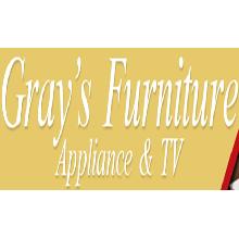 Gray's Furniture Appliance & TV