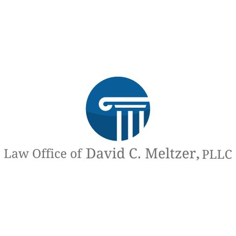Law Office of David C. Meltzer, PLLC