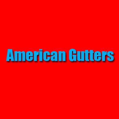 American Gutters