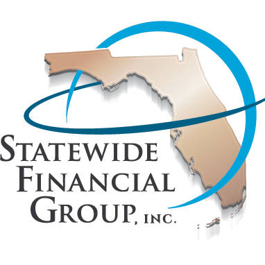 Statewide Financial Group, Inc.