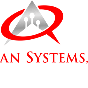 image of American Systems, Inc