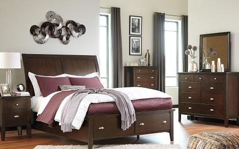 Superieur Cornerstone Furniture Inc 1556 6th Ave SE Decatur, AL Furniture Stores    MapQuest