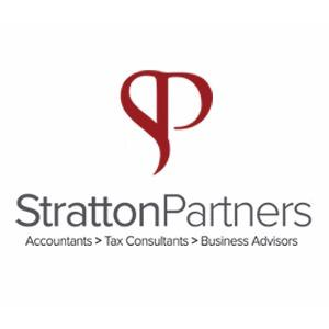 Stratton Partners 1