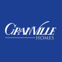 Granville Homes