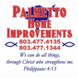 The Palmetto Home Improvements image 0