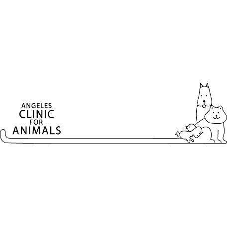 Angeles Clinic for Animals