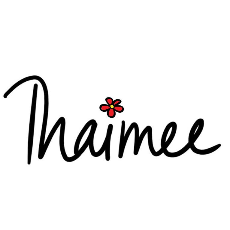 Thaimee Table