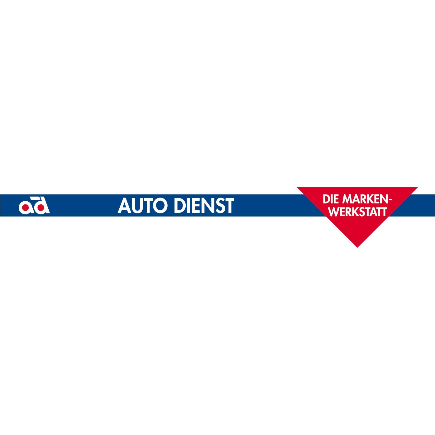 Logo von Mario Künzel