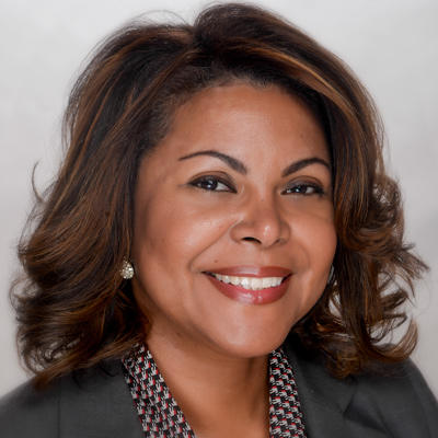 Law Offices of Peggy Cruz-Townsend, P.A.