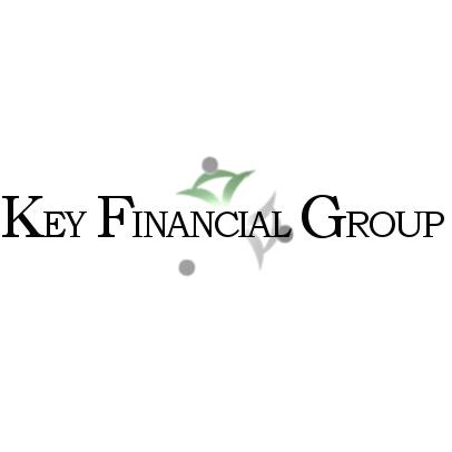 Key Financial Group, LLC
