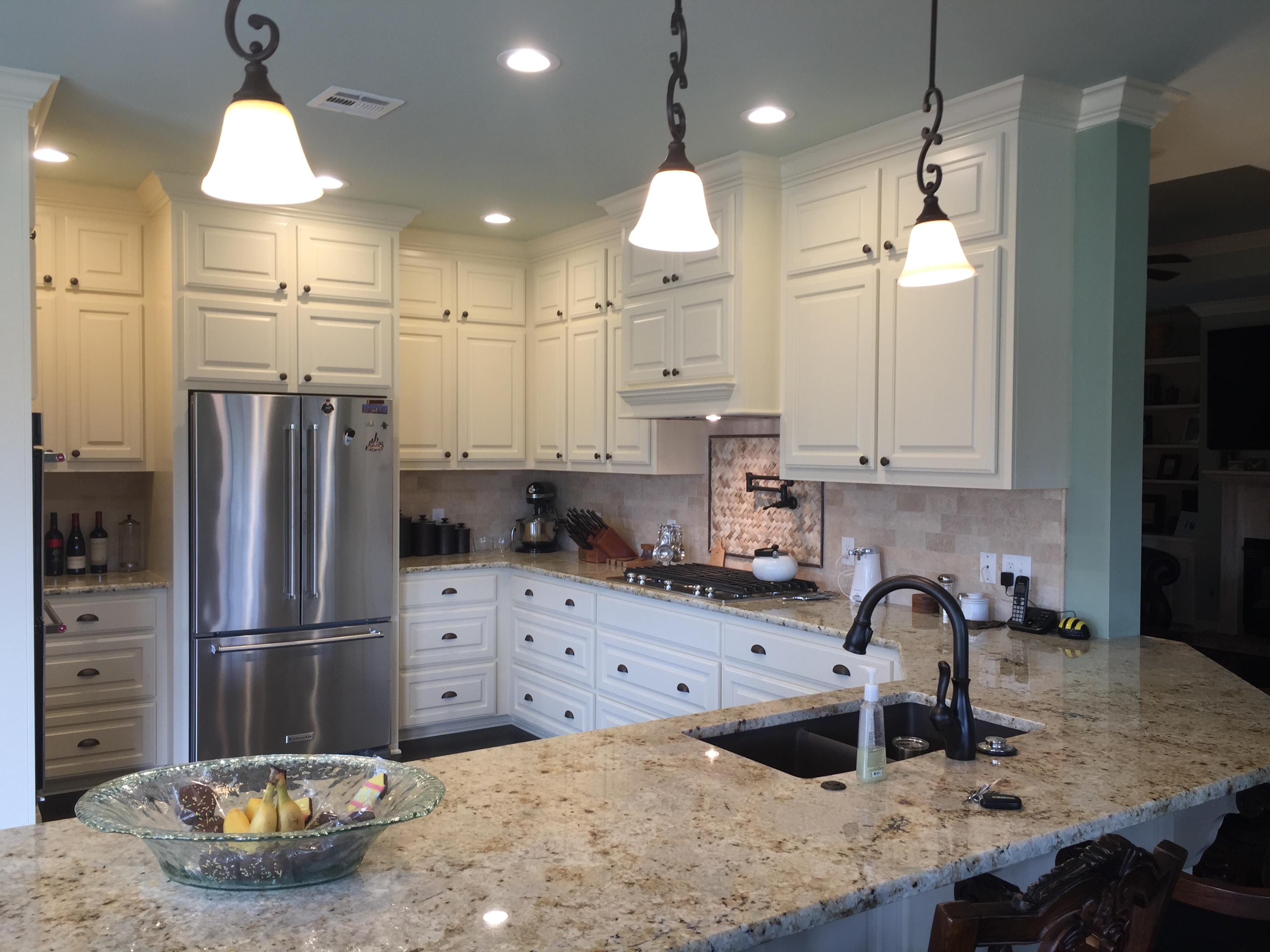 Showcase Homes & Remodeling LLC image 10