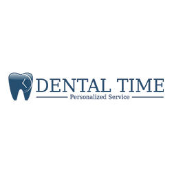 Dental Time