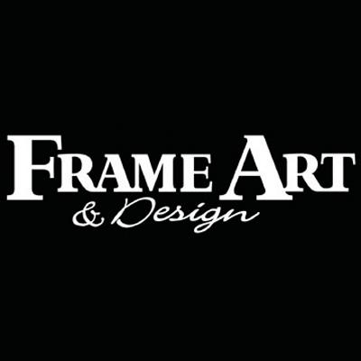 Frame Art & Design Marta & Kate