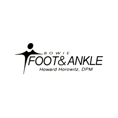 Bowie Foot & Ankle: Howard Horowitz, DPM image 3