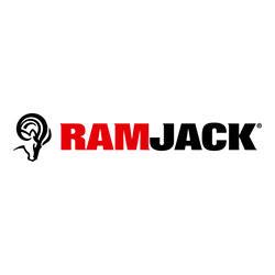 RamJack Pittsburgh
