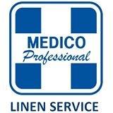 Medico Professional Linen Service
