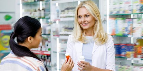Bernens Medical & Pharmacy
