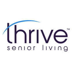 Thrive at Greer