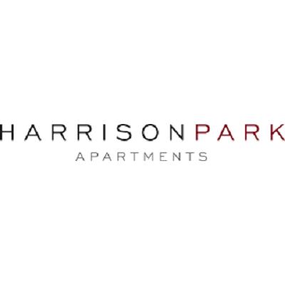 Harrison Park Apartments