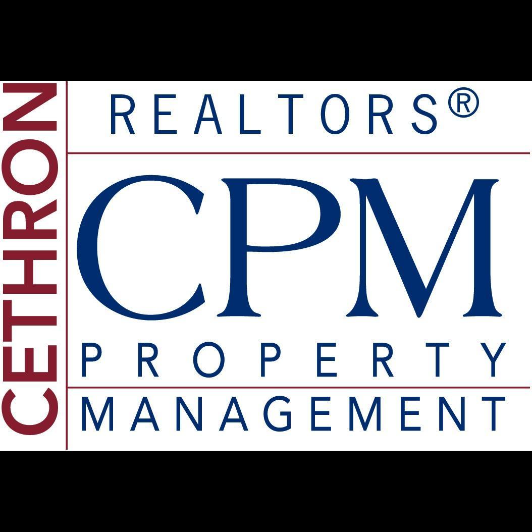 Cethron Property Management