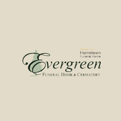 Evergreen Funeral Home & Crematory image 0