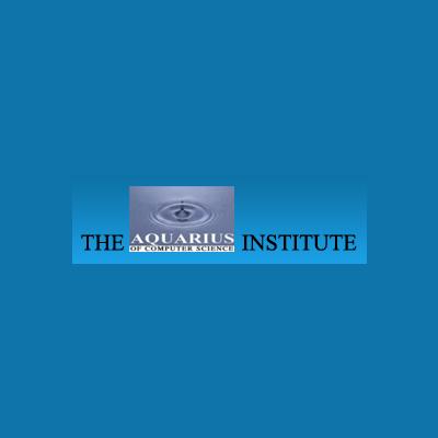 Aquarius Institute image 3