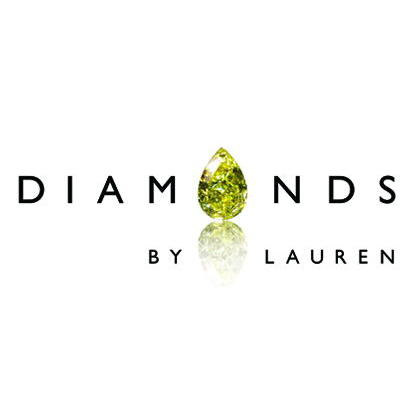 Diamonds by Lauren