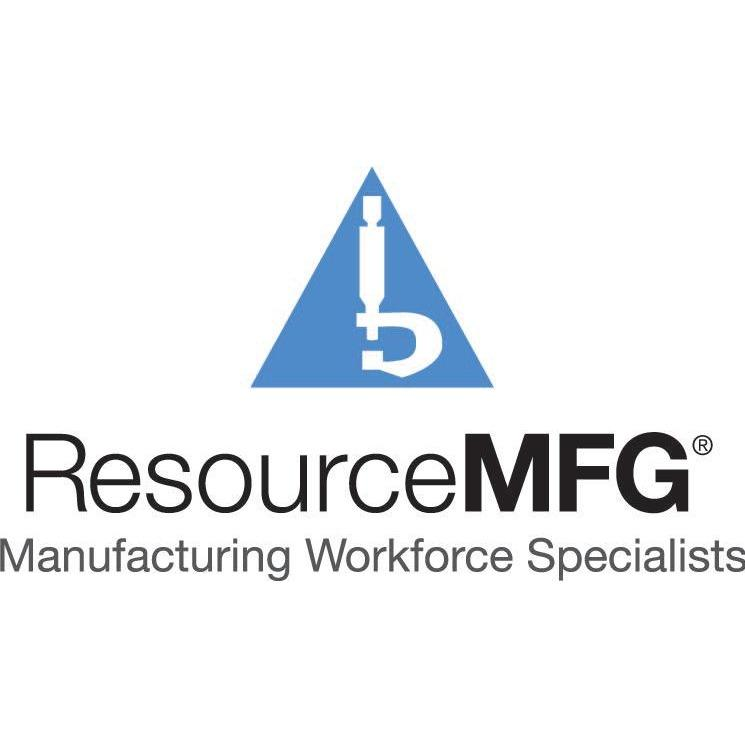 Ogden, Utah | Resource MFG