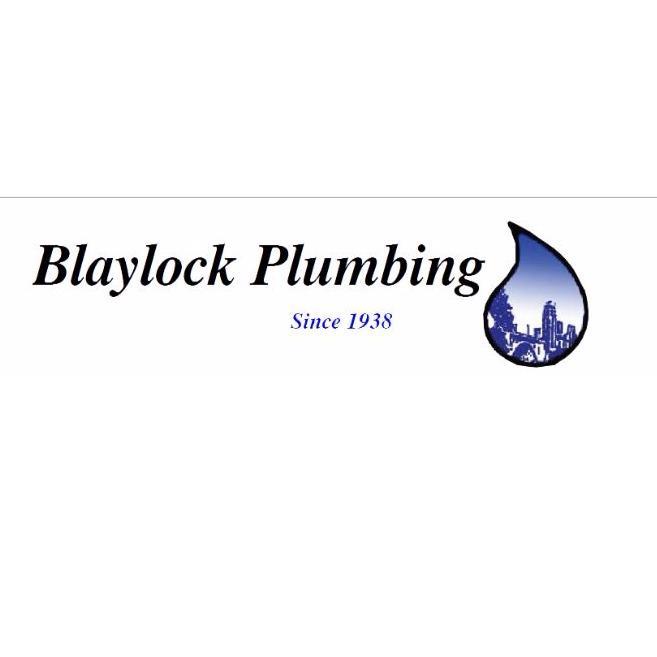 Blaylock Plumbing Co - Richfield, MN - Plumbers & Sewer Repair