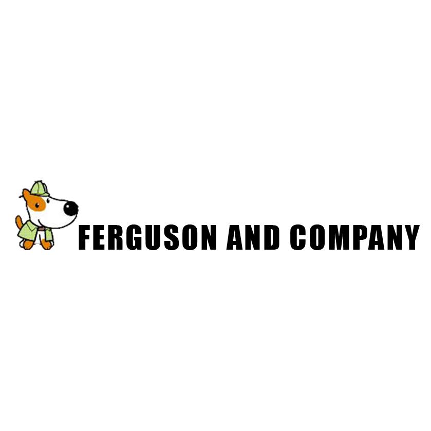 Ferguson and Company